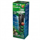 JBL CristalProfi i200 greenline 130-200 литров