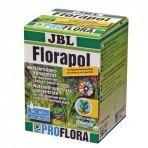 JBL Florapol, 700 г