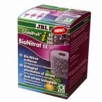 JBL BioNitrat Ex CP i