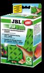 JBL WishWash Специальная губка и салфетка