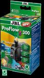 JBL ProFlow t300