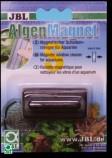 BL Algenmagnet для стекол толщиной до 6 мм, S