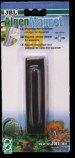 JBL Algenmagnet для стекол толщиной до 10 мм, M