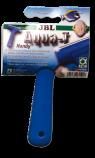 Aqua-T Handy стеклоочиститель с лезвием 70 мм