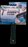 JBL Aqua-T Triumph 140 мм
