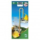 JBL Hang-on Aquarien-Thermometer S
