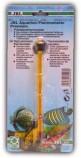 Aquarien-Thermometer Premium