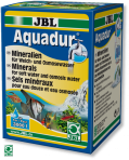 JBL Aquadur, 250 г