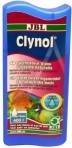 JBL Clynol, 100 мл