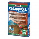JBL Catappa XL, 10 шт.