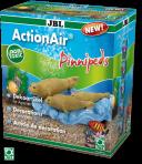 JBL ActionAir Pinnipeds