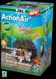 JBL ActionAir Spanish Treasure
