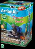 JBL ActionAir Treasure Hunter
