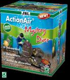 JBL ActionAir Mystery Diver