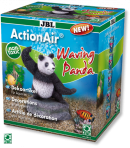 Декоративный распылитель с эффектом движения Панда