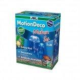 JBL MotionDeco Medusa Set