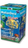 JBL MotionDeco Medusa