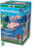 JBL MotionDeco Lionfish