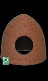 JBL Ceramic spawning cave