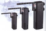 Фильтр внутренний СИЛОНГ XL-F580 3Вт, 300л/ч.