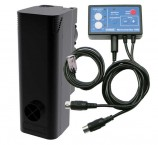 Наногенератор волн Comline Wavebox д/акв до 800л