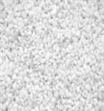 Грунт Кварц натуральный белоснежный 3-4мм 25кг