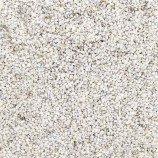 Грунт белый нефрит 3-5мм 2кг