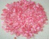 Грунт PRIME Кварц розовый 3-5мм 2,7кг