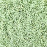Грунт PRIME Кварц светло-зеленый 3-5мм 2,7кг