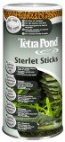 Корм для осетров и стерляди Tetra Pond Sterlet Sticks 1л
