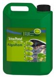 Средство от цветения воды AlgoRem 1л на 20000л