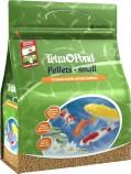 Корм для прудовых рыб Tetra Pond Pellets 1030g/4L