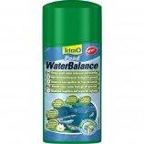 TetraPond WaterBalance 250мл