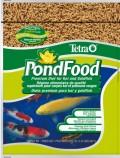 Корм для прудовых рыб Tetra Pond Premium Diet 3,5л