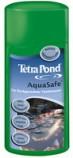 Кондиционер для пруда Pond AquaSafe 500мл