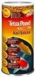Корм для прудовых рыб Tetra Pond KoiSticks гранулы 1л