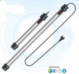 Светильник подводный светодиодный СИЛОНГ LED-D20