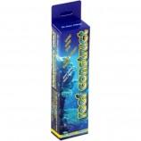 Клей Aqua Medic Reef construct