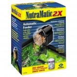 Кормушка Hagen для рыб Nutramatix электронная