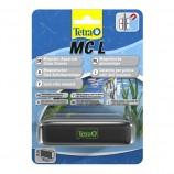 Скребок магнитный Tetra MC Magnet Cleaner L