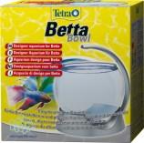 Аквариум Tetra Betta Bowl 1,8л