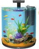 Аквариум Tetra AquaArt Explorer Line Tropical 30 л