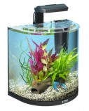 Аквариум Tetra AquaArt Explorer Line Tropical 60 л