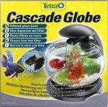 Аквариум Tetra Cascade Globe 6,8л круглый