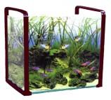 Комплект аквариумов Anubias