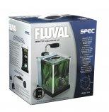 Fluval SPEC, 10 литров