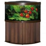 Аквариум Juwel Trigon 350, 350-литров