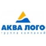 Аква лого (Россия)