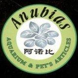 Anubias (Китай)