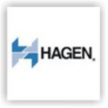 Hagen (FLUVAL Канада)